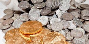 Emtia Fiyatlarının Belirlenmesindeki Faktörler